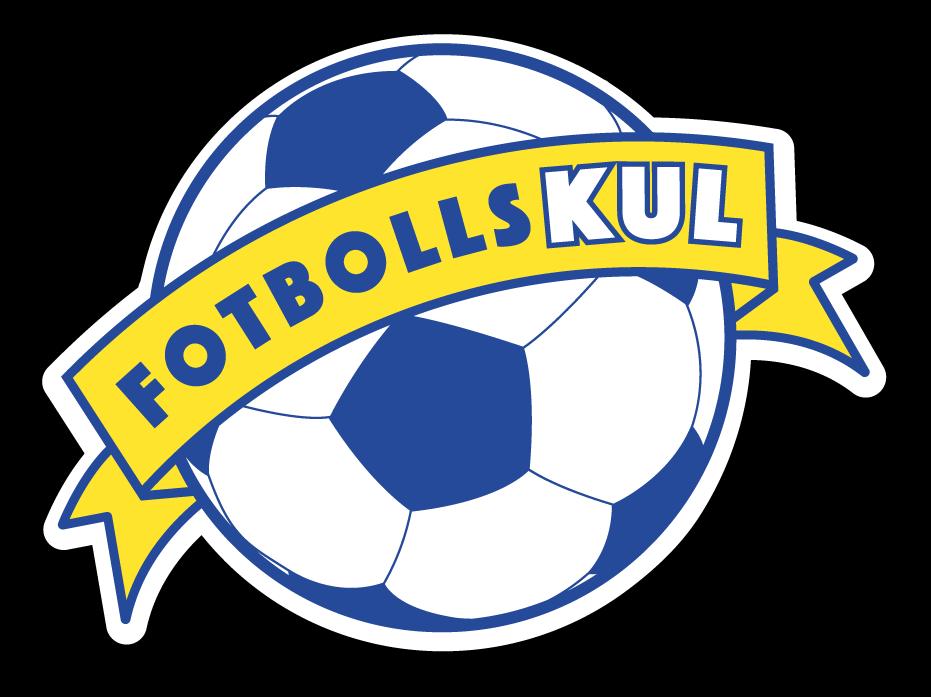 Fotbollskul logo